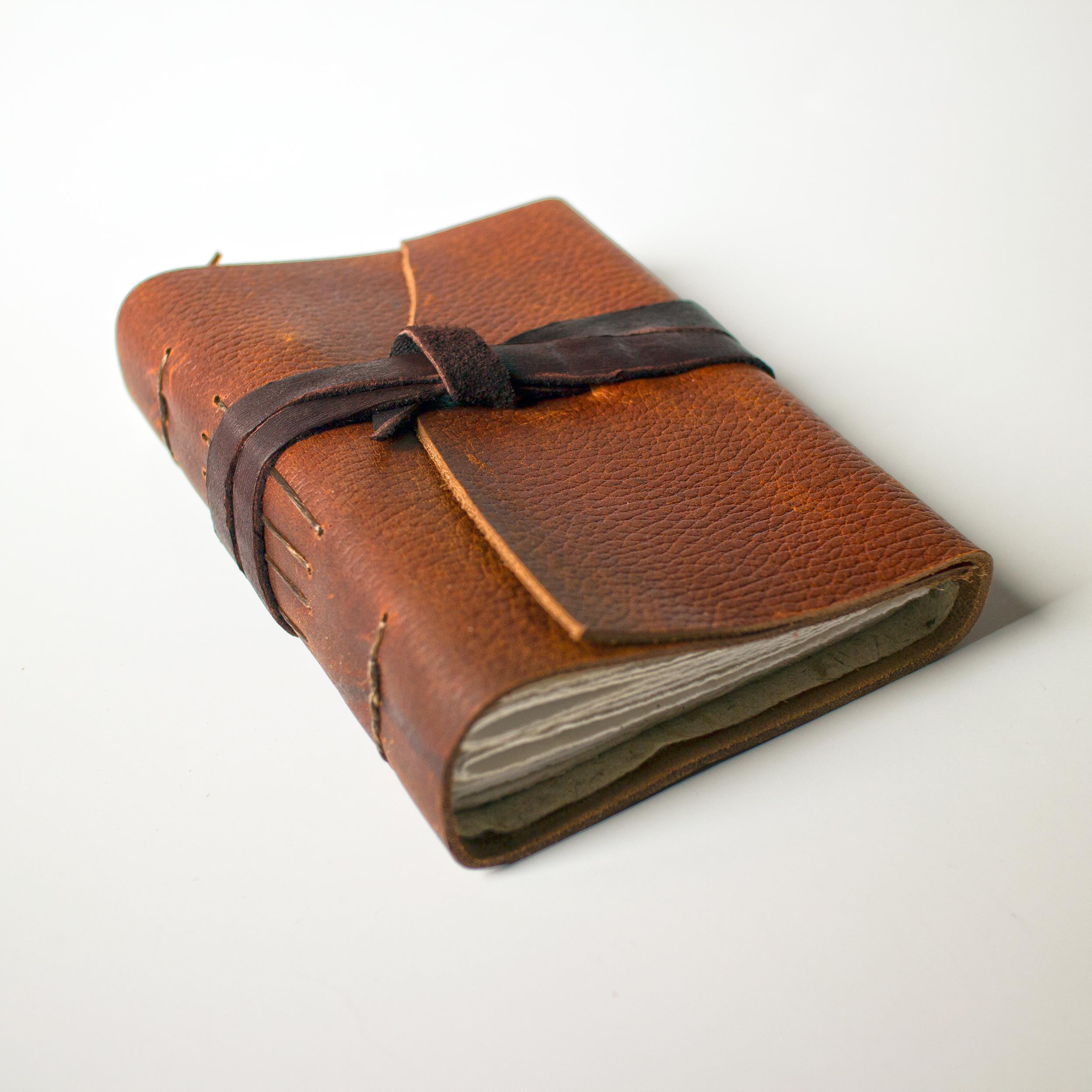journal-1.jpg