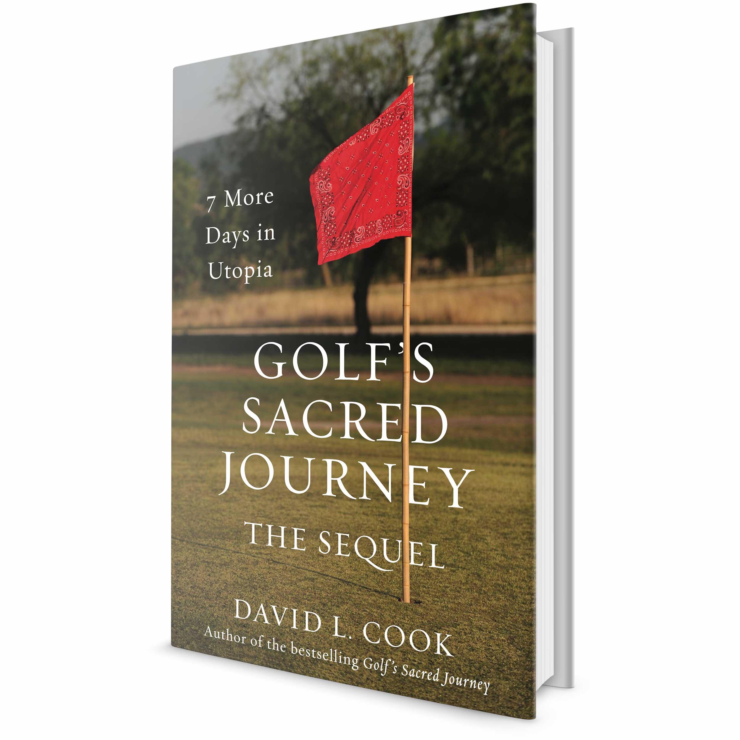 Golfs-Sacred-Journey-the-Sequel-2500.jpg