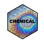 CHEMICAL.png