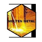 molten_metal.png