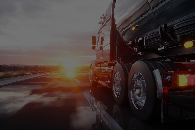 Saprex_Truck.jpg