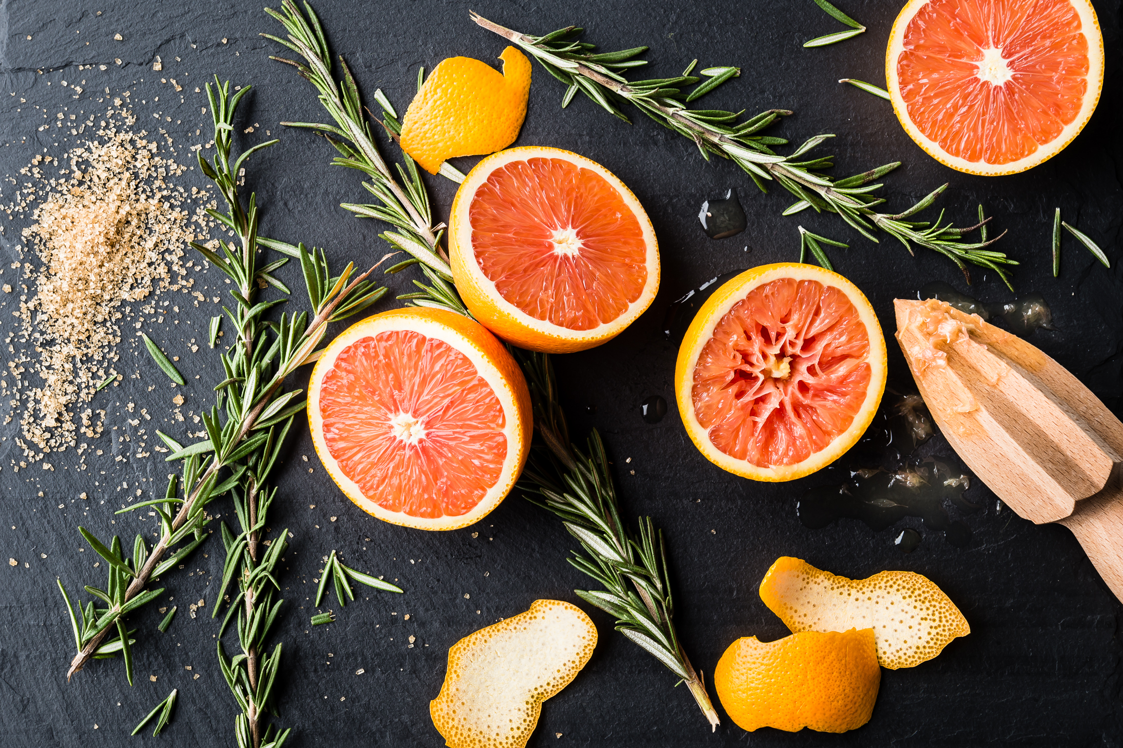 Orange_Rosemary_IngredientStory.jpg