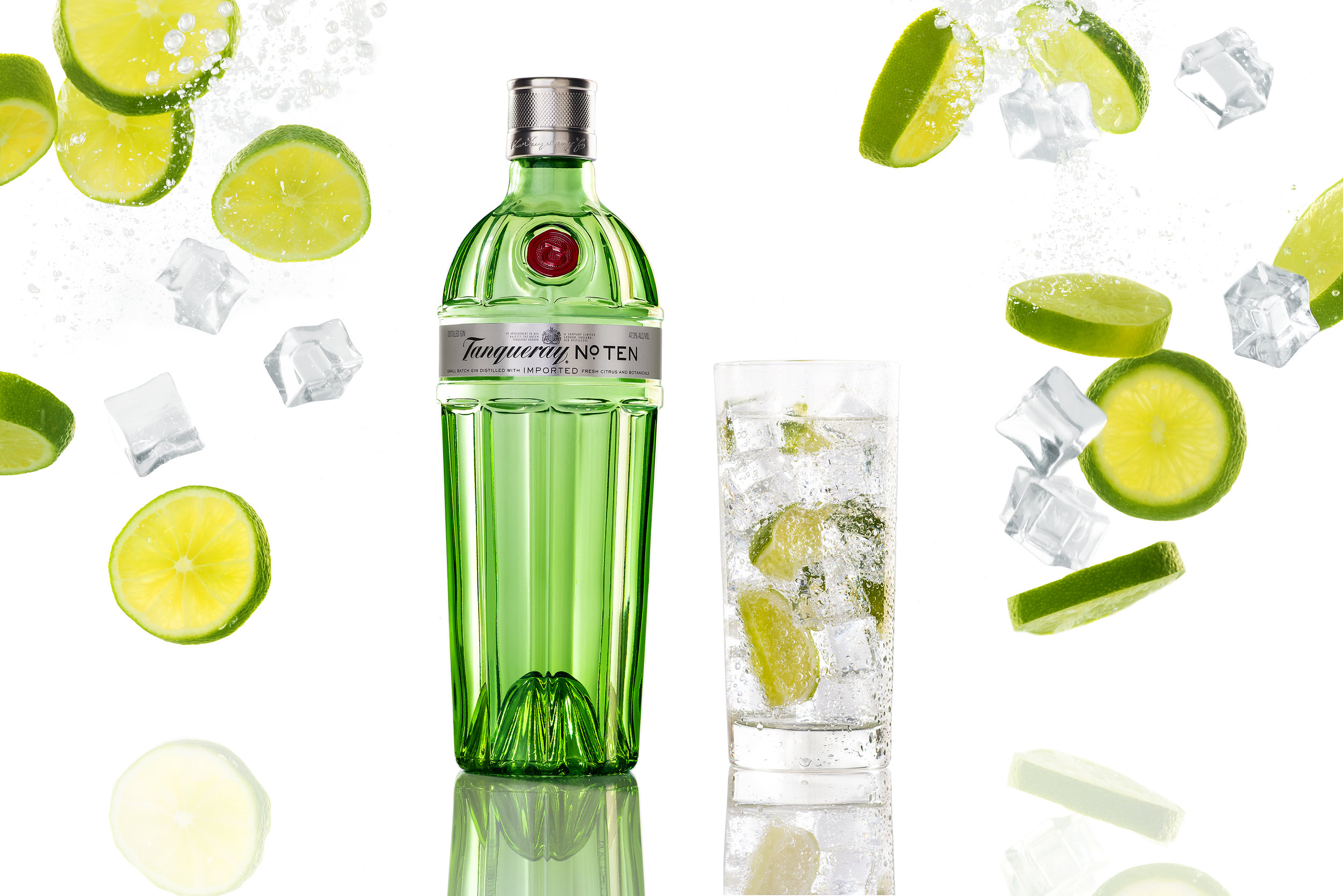 Tanqueray_Bottle_Hero_Falling_Limes-V3-Newest.jpg