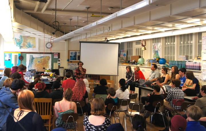 classroom-720x460.jpg