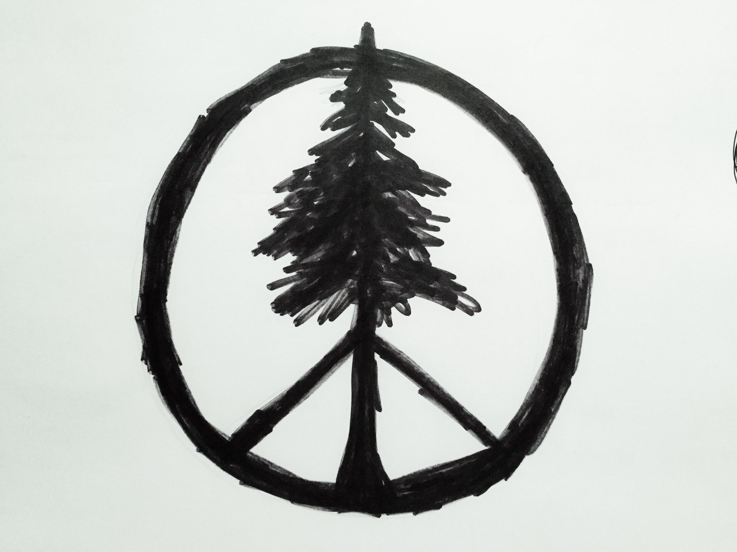 All lives are precious. #lebanonjetaime #lebanonattacks #parisjetaime #ParisAttacks