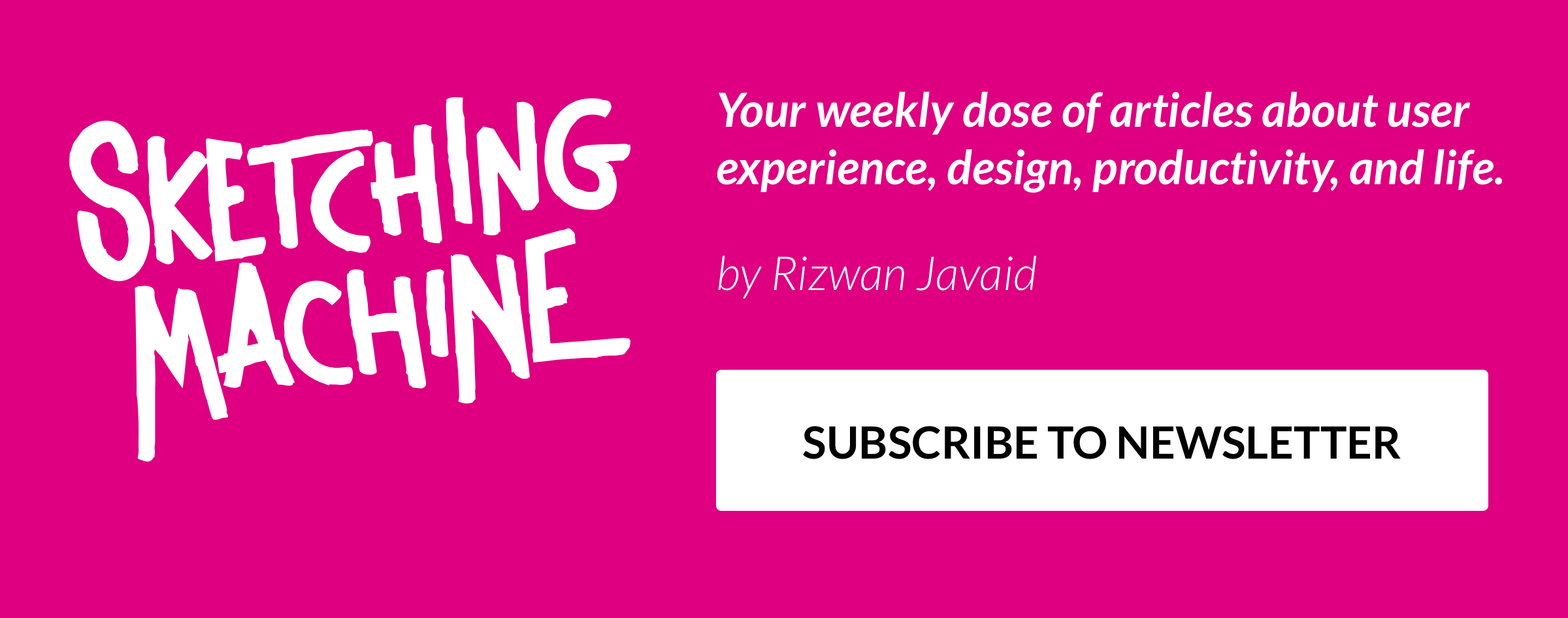 Newsletter Banner@2x.png