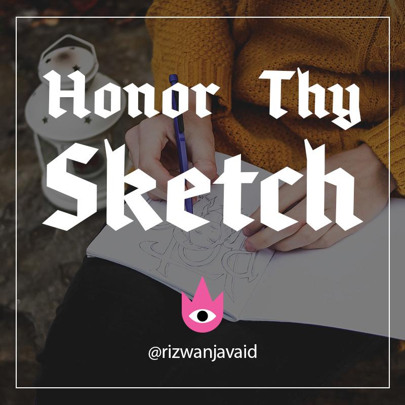 Banner-Honor-Thy-Sketch.jpg