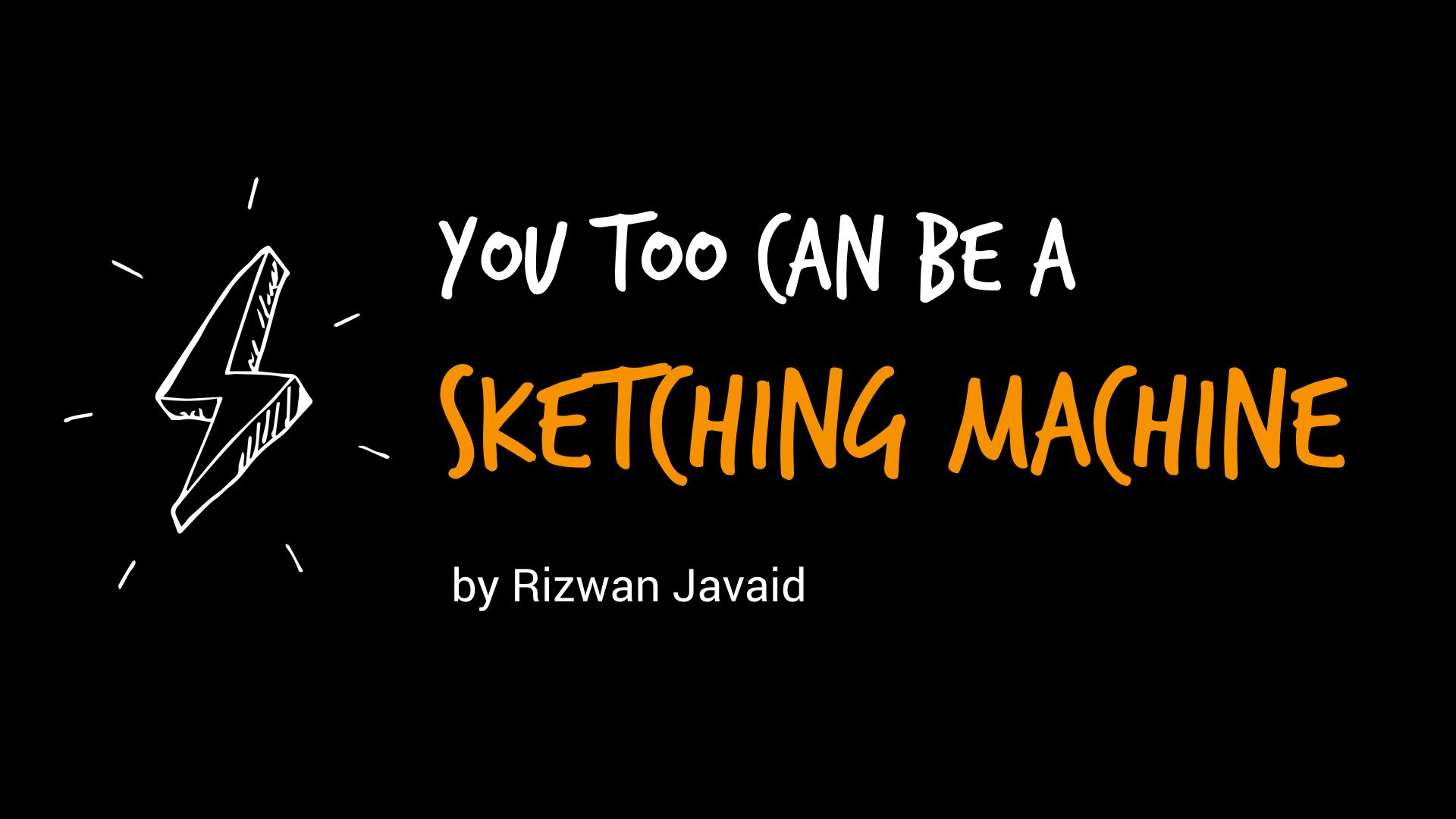 presentation-sketching machine-rizwan-designer.057.png