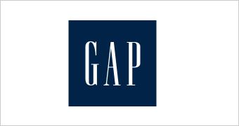 Client Gap.png