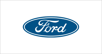 Client Ford.png