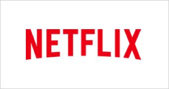 Client Netflix.png