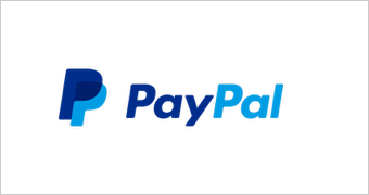Client PayPal.png