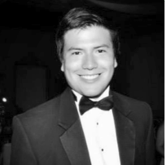 Sergio De La Rosa is a Business Administration major from Mexico. Sergio is working on an app called Nightpass that will rate different forms of nightlife and entertainment, and allow customers to gain points and rewards. He is passionate about innovation and bringing about change in this world.