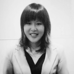 Sarah Chen is from Australia and is majoring in Professional Accounting at Macquarie University. She is passionate about helping theless fortunate, and hopes one day to build a community to supportthose in need. She envisions this community to be a non-profit completely run by volunteers.