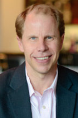 Christopher Gergen  is part of the  Advisory Committee  for Leadership exCHANGE. Christopher is the founding Executive Director of Bull City Forward, an adjunct faculty member at Duke University, and the co-author of  Life Entrepreneurs: Ordinary People Creating Extraordinary Lives.