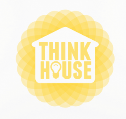 thinkhouse.png