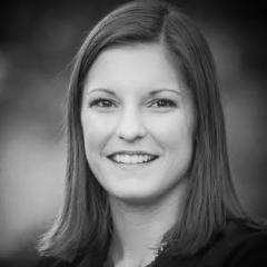 Allison Fairbank    Home country: United States   Heritage: Japanese Norwegian   Current work: theFounder/CEO of  Fresh Box LLC , a company with a mission to keep food fresh longer and help combat food waste.   Education: North Carolina State University.