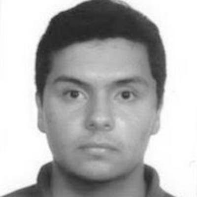 Rodrigo Martinez    Home country: Mexico   University: University of Monterrey   Majors: International Relations   Fun Fact: He has a twin  Contact  Rodrigo