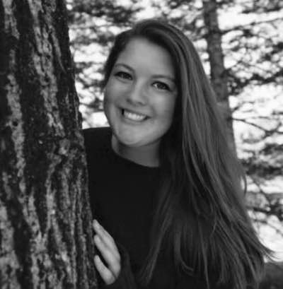 Tori Ziemenski    Home country:  United States   University:  Washington College   Majors:  Political Science & Environmental Studies   Fun Fact:  Owns her own photography business!  Contact  Tori