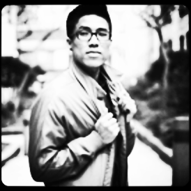 Andy C. Ng,              Rome Alumnus     Where is he now?     @ Google! As a Recruiting Coordinator, Andy manages the scheduling and compliance of 150+ interviews each week. Working alongside recruiters, engineers &hiring managers, he contributes to a pipeline that brings the most talented folks to Google.     Founded:   Student to Student    Home country:  United States   Honors: Gates Millennium Scholar, Dali Lama Fellow   Passion: Andy believes every student deserves a chance and will dedicate his life to seeing this dream come true. Look for him to become a champion for all students as Secretary of Education in the future.   Education:  NYU   Major:  English; Minor in Urban Education & Social Entrepreneurship