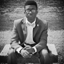 Joseph Eubanks    University: University of Mississippi   Majors: Political Science and Computer Science, in ROTC program    Fun Fact: Ole Miss Orientation Leader & Ambassador, Associated Student Body Senator