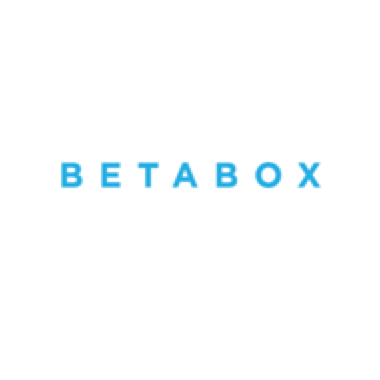 BETABOX  is equalizing access to the means of invention. What will be possible when we have instant access to speed up innovation?