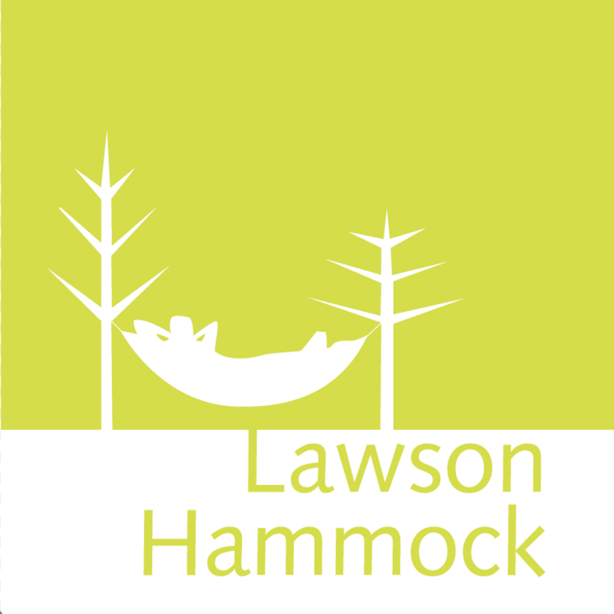 LAWSON HAMMOCK   is the evolution of camping comfort. Rated #1 by Backpacker & Outside magazines.