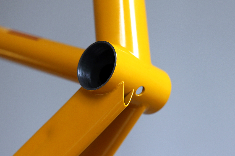 yellow_junction.jpg