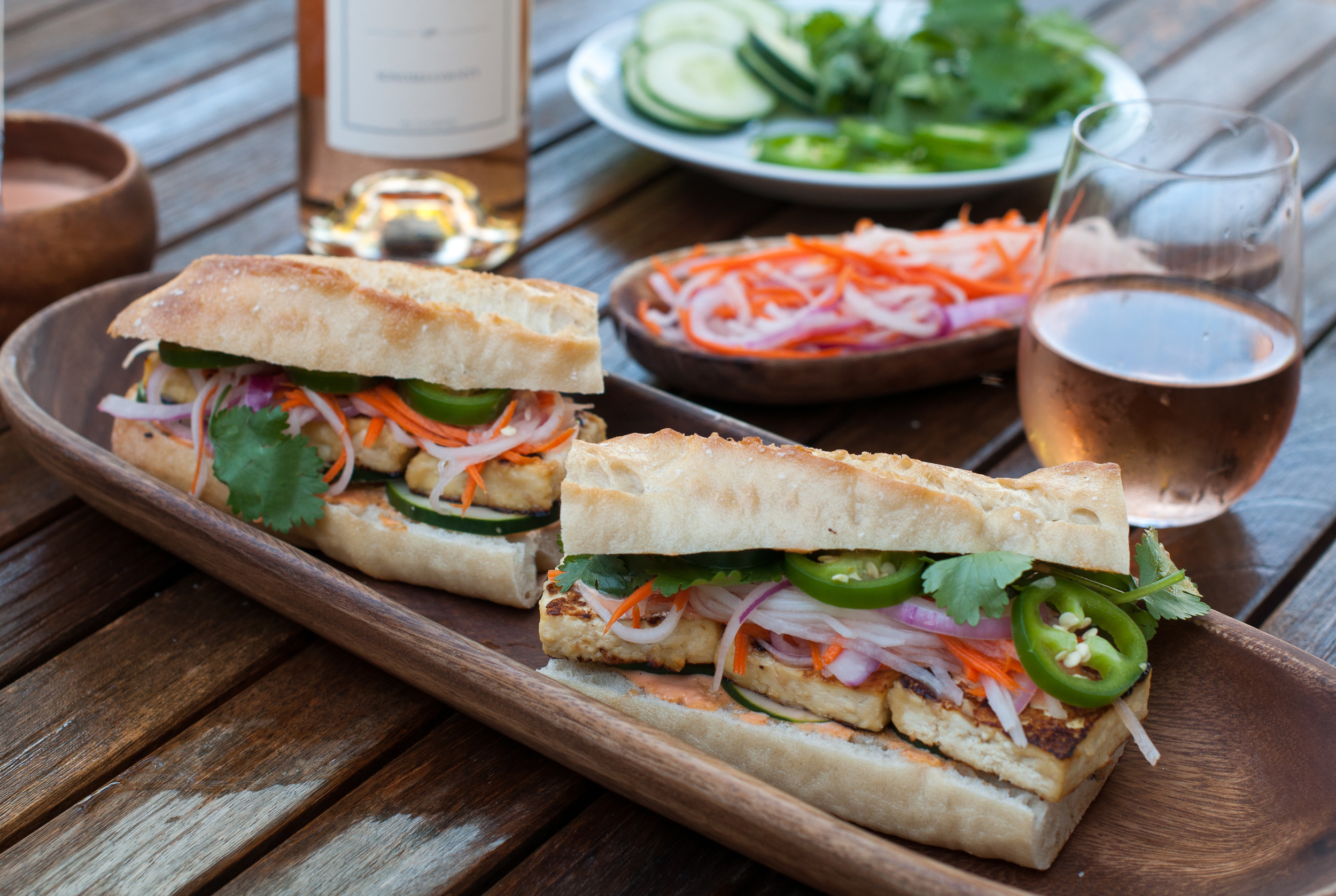 vegetarian-banh-mi-sandwich-with-sriracha-mayonnaise.jpg