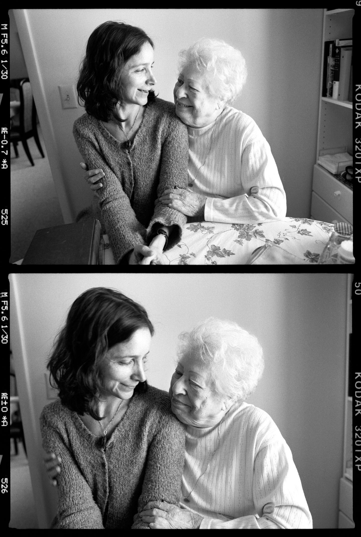 Loving Aunt Ruth06.jpg
