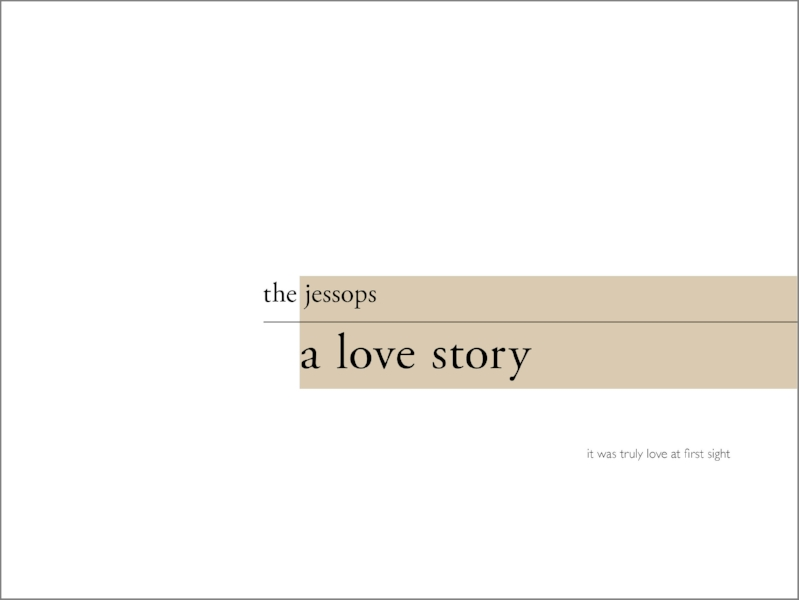 Jessops_JPGS for Web.jpg