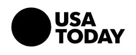 logo-USAT.png