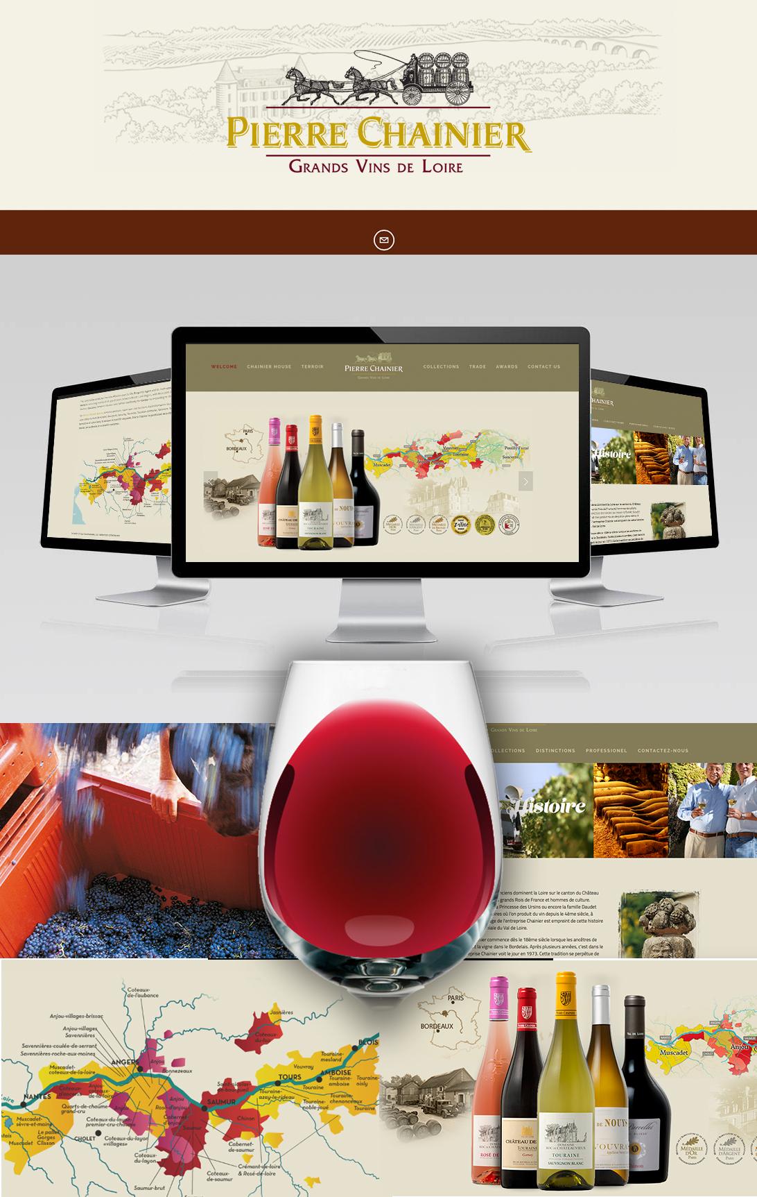 Chainier-Website.png