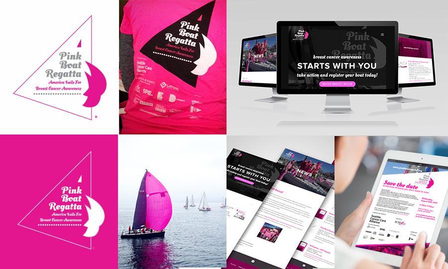 pinkboat2015-event-brand.jpg