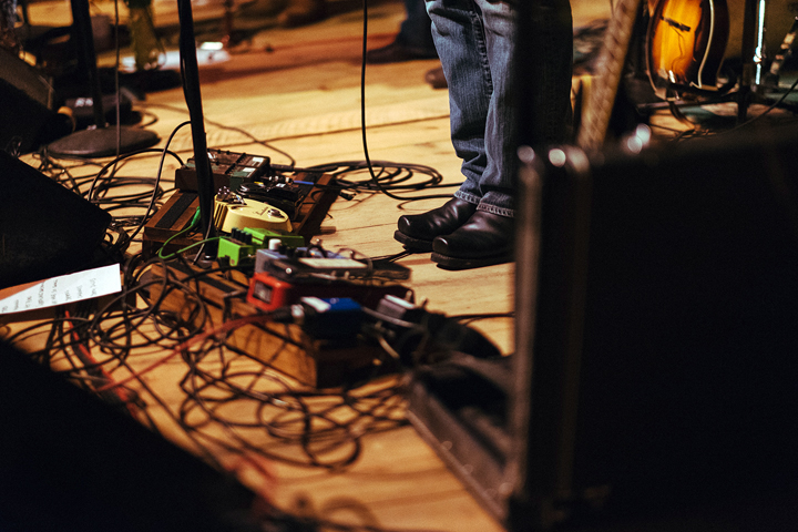 2015-RSP-Live-pedals.jpg