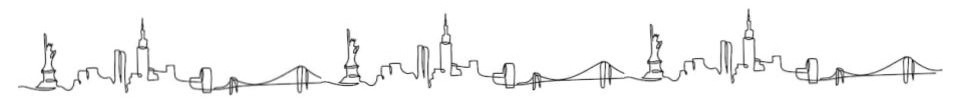 city%2Bsky.jpg