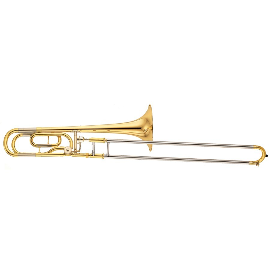 Trombone Bb-F.jpg