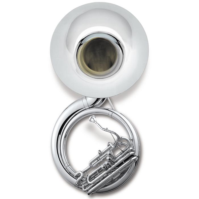 Sousaphone.jpg