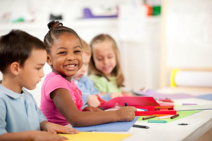 700-px-day-care-iStock_000020047995Large-2.jpg