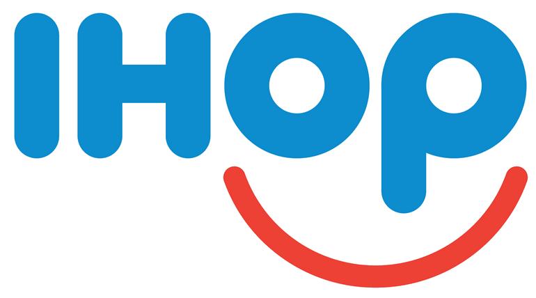 Ihop_logo15.png