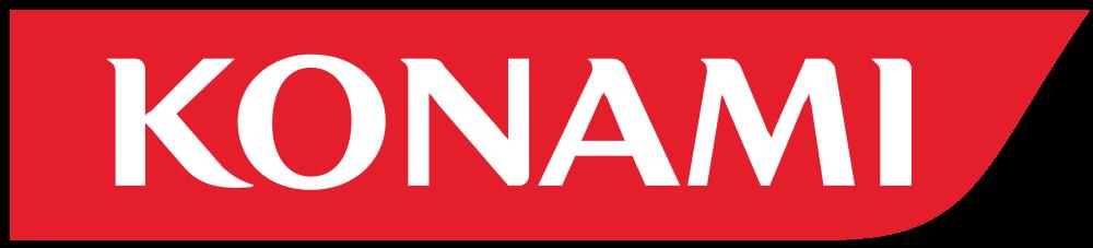 konami-logo_0.png