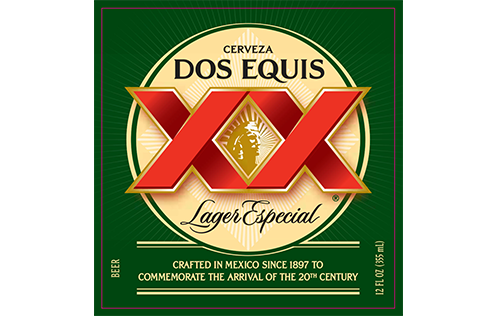 united-distributors-dos-equis-png-logo-10.png