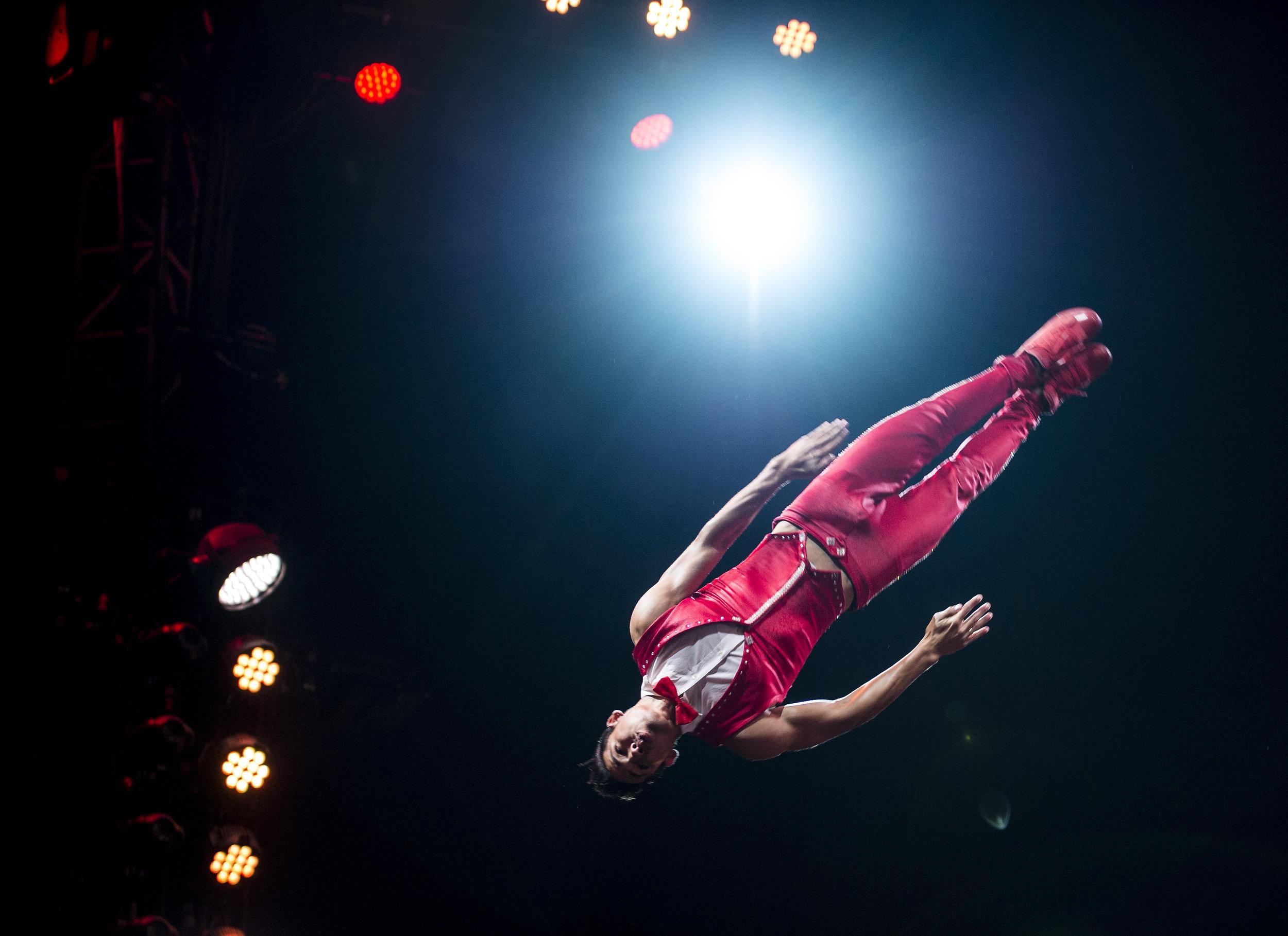 7-19-17-Circus-044.JPG