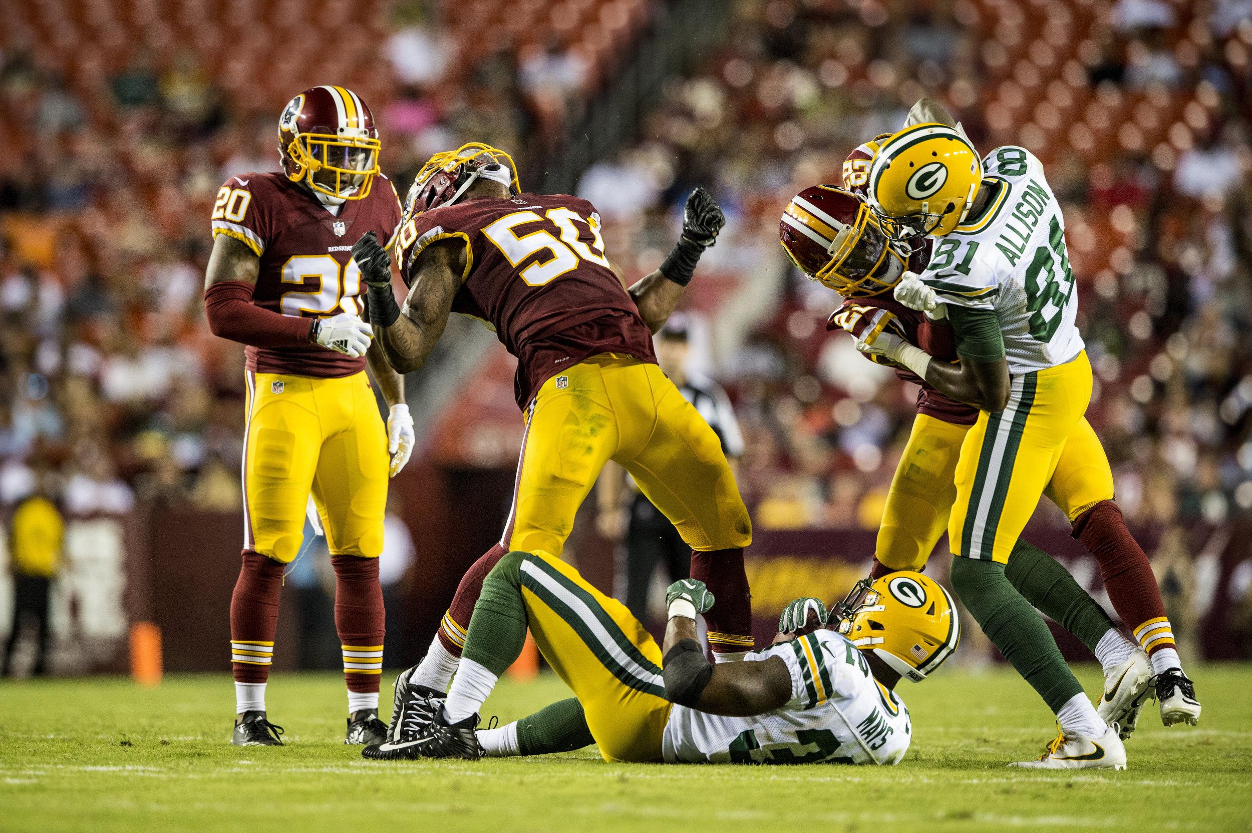 8-19-17-Packers-081.JPG