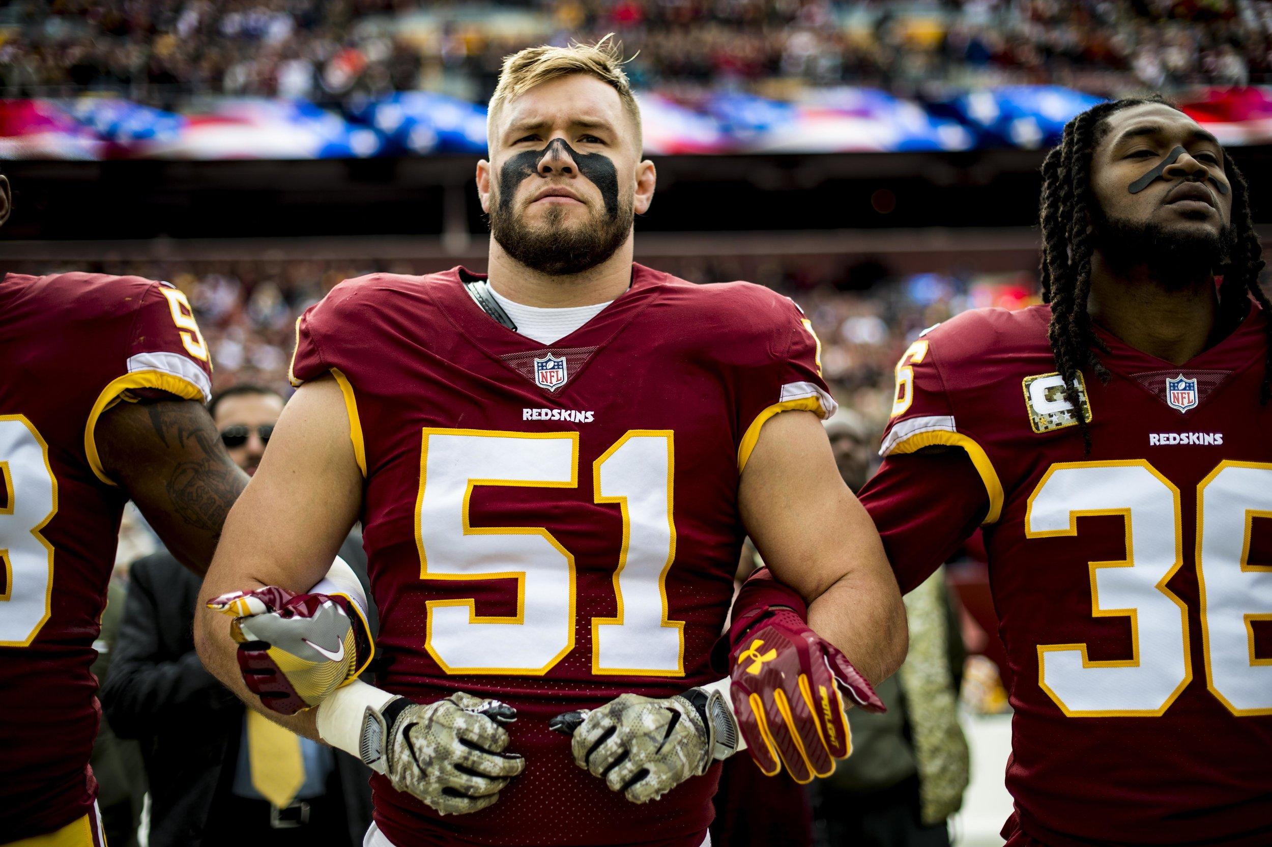 11-12-17-Vikings-37.jpg