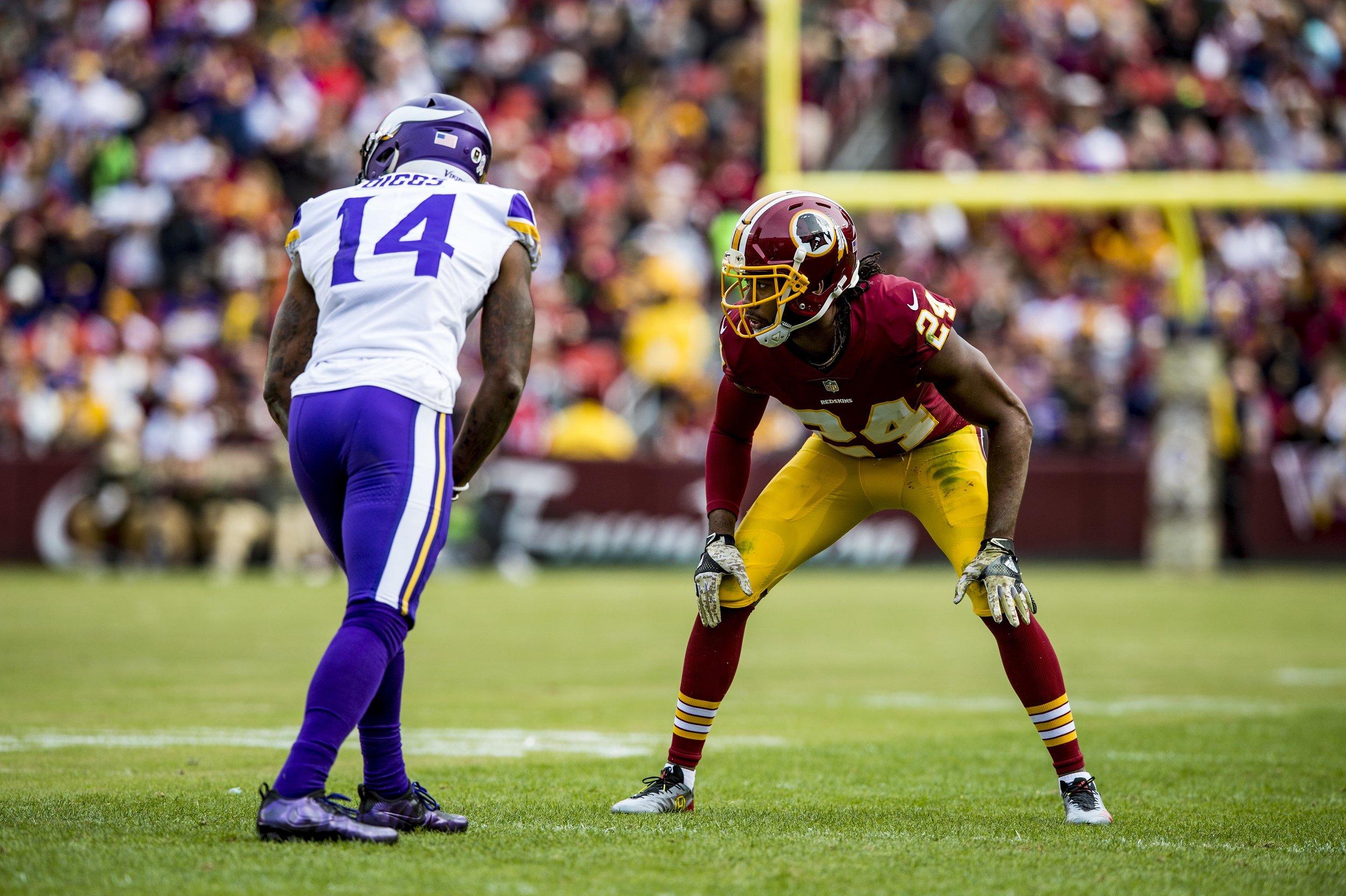11-12-17-Vikings-48.jpg
