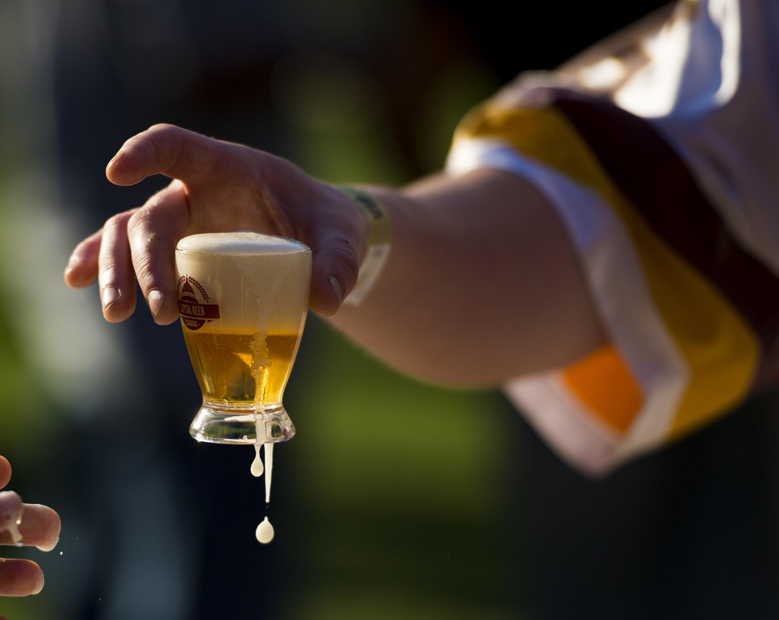 6-3-17-Beer-059.JPG