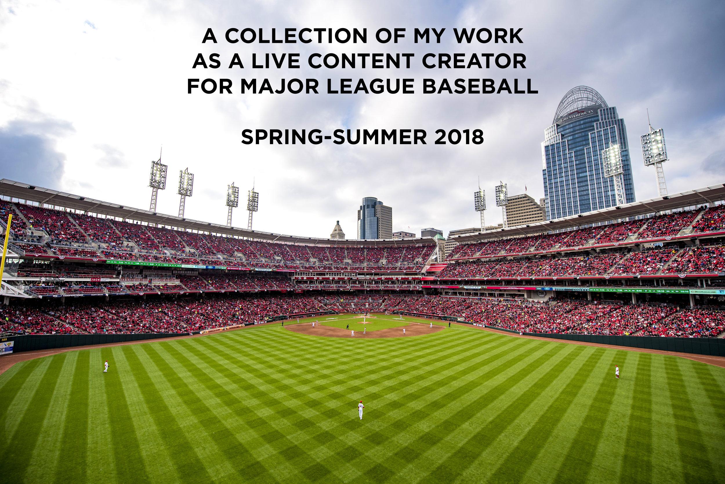 3-30-18-MLB-27.jpg