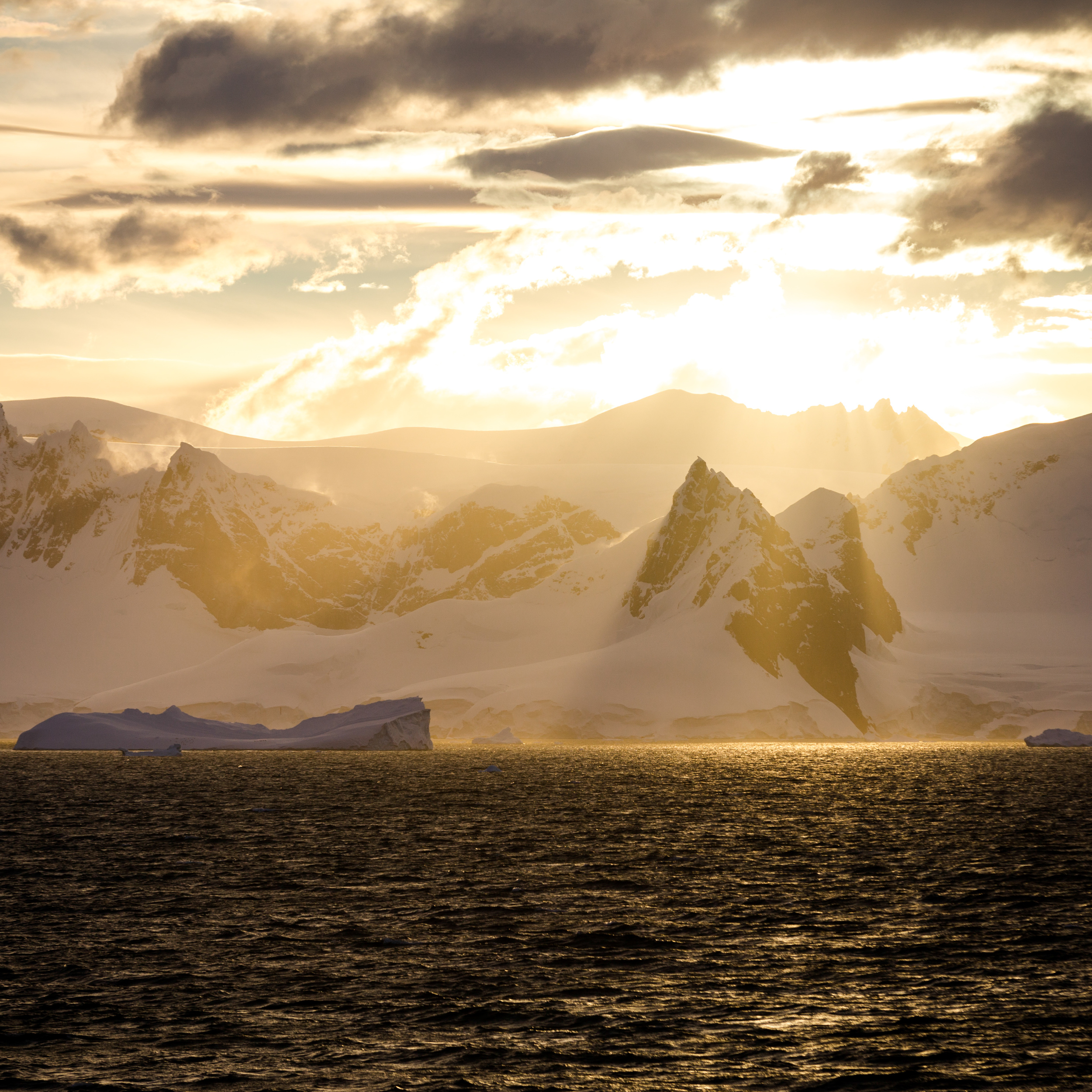 allison-mccarthy-sunset-antarctica(tinyatlas).jpg