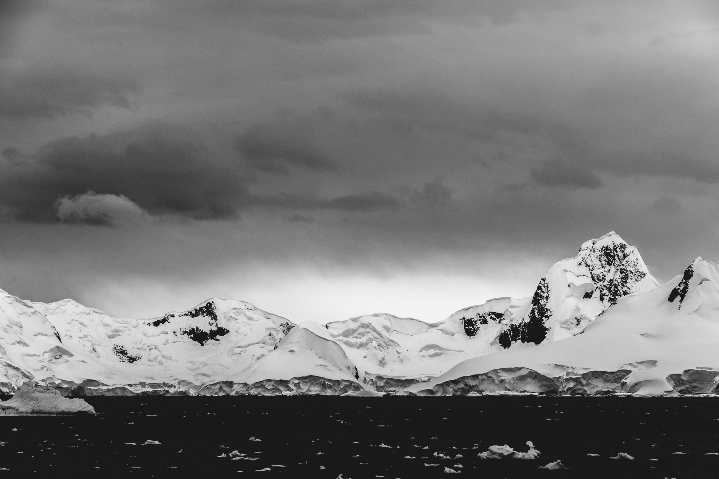 aqm-antartctica-noir-07.jpg